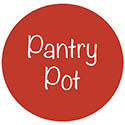 Search Pantry Items.. Find Recipes!