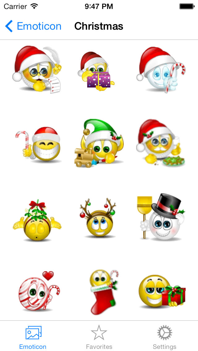 3D Animated Emoji PRO + Emoticons – SMS,MMS,WhatsApp Smileys Animoticons Stickers