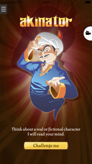 how to download akinator for free