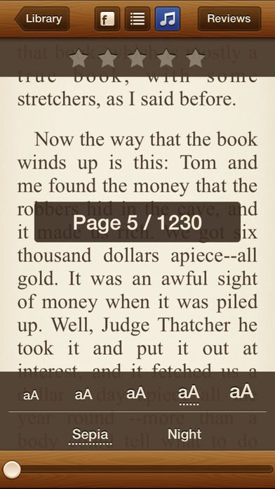 Books – 23,469 Classics To Go. The Ultimate Ebooks And Audiobooks Library