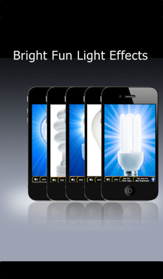 Flashlight – Brightest Flashlight Free