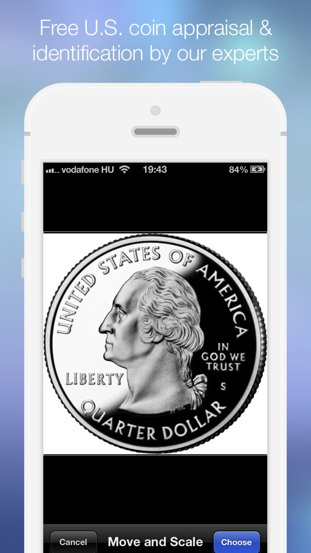CoinBook Pro: A Catalog of U.S. Coins – an app about dollar, cash & coin