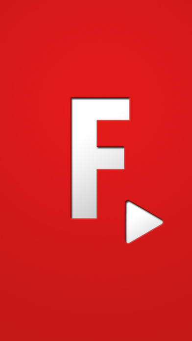 Fast Flash – Browser and Player