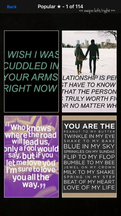 "Love Quotes"" Pro – Photos, Sayings, & Wallpapers"