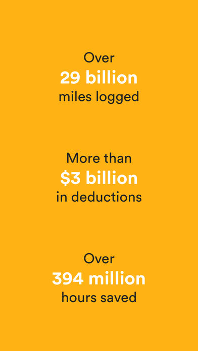 MileIQ: Mileage Log for Taxes