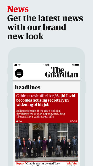"""guardian dating app The telegraph praised the app for """"making dating critical reactions such as in forbes note the a sexist double standard regarding the app: if lulu existed."""