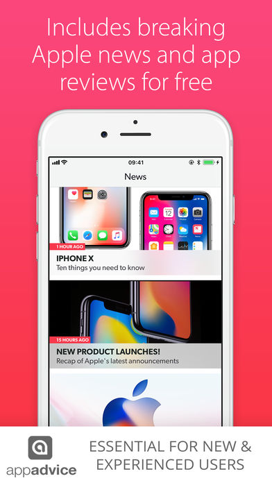 Tips & Tricks Pro – for iPhone